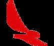 Avianca Ecuador