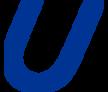 UTair